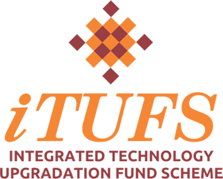 Integrated Technology Upgradation Fund Scheme, Ministry of Textiles, Government of India